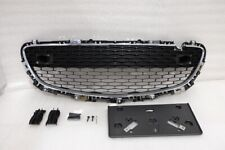 MAZDA MX5 Front Grill