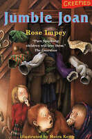 Creepies – Jumble Joan (Creepies S.), Impey, Rose , Acceptable | Fast Delivery