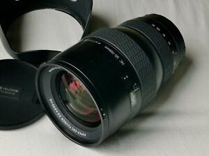 Hasselblad H Lenses HC 50-110 mm f/3.5-4.5 good condition