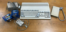 Commodore Amiga 500 Rev 6a - external disk Drive - tank mouse Fully Working - #2