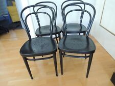 Thonet 214 M Michael Thonet Coffee House Chair x1 (4 available)