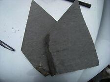 FORD FIESTA ST150 Lifting Modello POSTERIORE quater pannello interno SOUND deading PADS