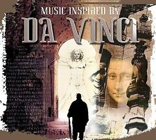 The Da Vinci Project 2006