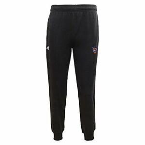 Adidas NBA Youth Phoenix Suns Slim Fit Fleece Pant