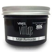 Osmo Vines Vintage Matt Pomade - 125ml