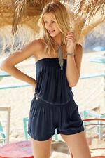 Viscose Sleeveless NEXT Jumpsuits & Playsuits for Women