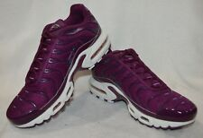 Air Max Low (34 in. to 1 12 in.) Heel Women's US Size 8