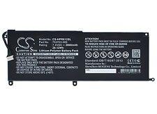 7.4V Battery for HP Pro x2 612 G1 753329-1C1 Premium Cell UK NEW