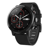 Xiaomi Huami Amazfit Stratos Pace 2 Smart Watch with GPS English Version