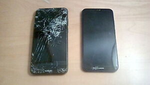 Huawei Smartphone joblot Nova, JAT-L41