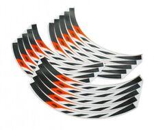 KTM STICKERS SET ADESIVI CERCHI 18/21 19/21  79109999000