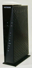 Netgear C6300 AC 1750  Dual Band Gigabit DOCSIS 3.0 WiFi Cable Modem Router