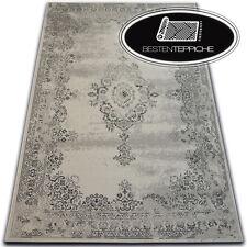 Echte Modischen Teppiche Billig Traditionelle Teppich VINTAGE Klassische Muster