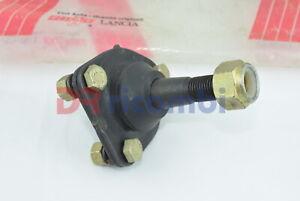 Rotule Suspension Axial Avant Sup. FIAT 125 132 1300 1500 FIAT 4140985