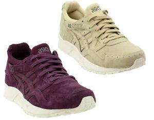 ASICS Tiger Men's Gel-Lyte V Athletic Sneaker, 2 Color Options