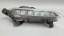 2016-2017 HYUNDAI TUCSON LED LEFT DAYTIME RUNNING LIGHT DRL DAYLIGHT 92207F2 OEM