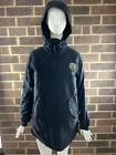 NWT BURTON Mossy Maze Black Waterproof Insulated Snow Jacket Women's Size XXS