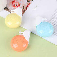 Cute Animal Snails Correction Tape Stationery Office School Supplies YCHAfe
