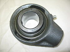"SealMaster SEHB-23 Hanger Ball Bearing Unit 1-7/16"" Bore - SEHB23"