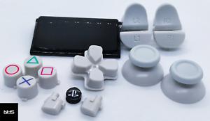 Playstation 4 Tastenset Button Set Tasten Ps4 Controller Ersatz Tasten