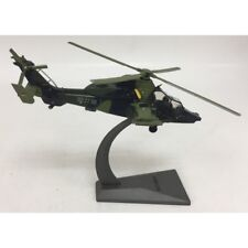 Air Force 1 Models 1:72 Eurocopter EC-665 Tiger Luftwaffe 98+26