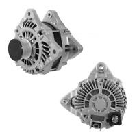 185A Lichtmaschine für Opel Renault Nissan ... 231008137R A003TX0481 114826 NEU