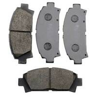 ZRT27, ADT27 - TOYOTA AVENSIS Estate 2x Disc 1x Pad Set Pagid Rear Brake Kit