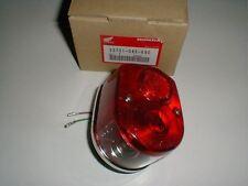 Honda 33701045690 Tail Light Unit for ST50, ST50K3, ST70 DAX