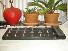 Lexicon MPX R1, Midi Remote Controller, Vintage Unit