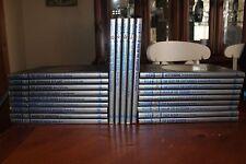 Time Life The Civil War Series~Single volumes~Choose~1985~vg
