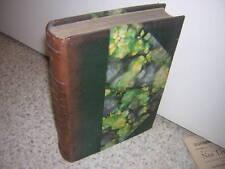 1936.l'art religieux moderne / Arnaud d'Agnel.Relié.2/2