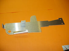 HANDLE TANK GUARD FOR STIHL CHAINSAW 034 034AV 036 MS360 ----------BOXUP8
