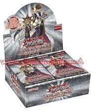 YuGiOh Box Duelist Pack La Città dei Duelli 1a ediz  36 buste