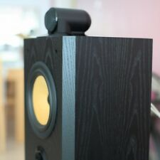 Bowers & Wilkins B&W Matrix 805 Audiophile Main / Stereo Bookshelf Speakers Pair