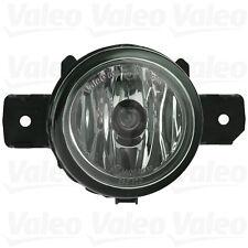 Fog Light Front Left (Drivers side) Valeo 88044 fits 07-15 Nissan Altima Maxima