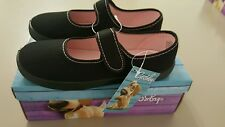 BRAND NEW GIRLS GROSBY GRACE CASUAL SCHOOL  SHOES RRP $49.95 GRAB A BARGAIN