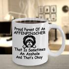 Affenpinscher dog,Affen,Affie,Affenpinscher,Monkey Dog,Cups,Monkey Terrier, Mugs