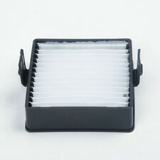 Replacement Filter For Ryobi P712, P713, And P714K Hand Vacuum Cleaner Accessory