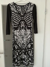 COMMA Kleid Winterkleid Gr. 36 NEU