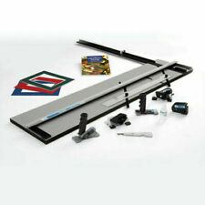Logan Craft Framing Mat Cutting Tools Supplies For Sale In Stock Ebay