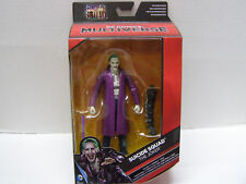 "DC COMICS MULTIVERSE ""THE JOKER"" SUICIDE SQUAD ACTION FIGURE 2016"