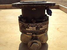 Power Driven Hydraulic Pump    682 C1-1