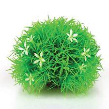 BiOrb Topiary Ball With Daisies Aquarium Plant Decor