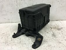 VW GOLF MK6 AUDI A3 8P 2008-12 BATTERY TRAY HOUSING BOX COVER 1K0915325A