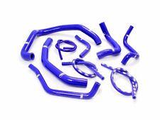 HON-76 fit Honda CBR 600 F4 / F4i / Fi Sport 1999-2002 Samco Hoses & SAMCO Clips