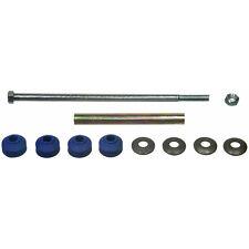 Suspension Stabilizer Bar Link Kit-RWD Front,Rear Moog K7275