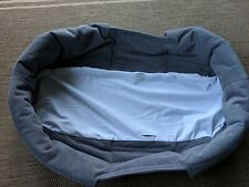 Quinny buzz carrycot Insert / Liner