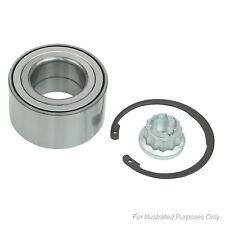 Genuine Vorderkante Rear Wheel Bearing Kit - VWK203
