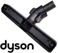 DYSON 90656208 Brosse sol dur parquet 906562-08 DC08T DC11 DC19 DC20 DC21