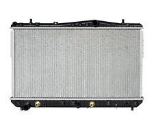 Radiator for GMC/Chevrolet Optra - Suzuki Forenza 2.0 Ltrs L4 AT PA16 DPI 2788